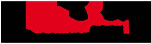 seona gmbh Coiffeureinrichtungen-Logo